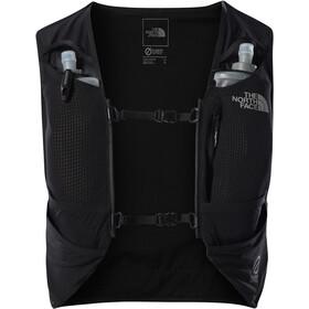 The North Face Flight Race Day 8 Hydration Vest, negro